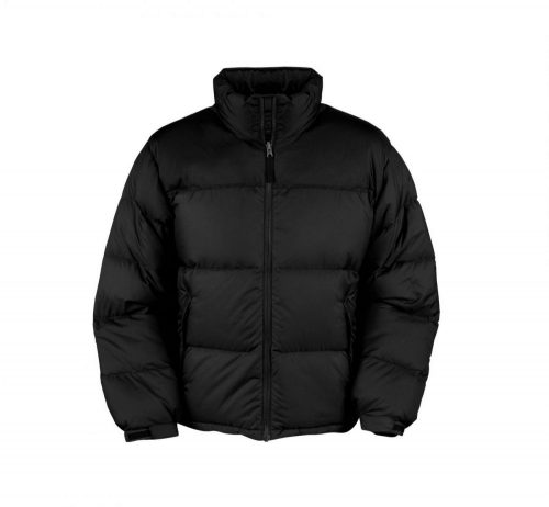 Super Winterjas wassen | dobbi | de voordeligste stomerij aan huis | dobbi MM-92